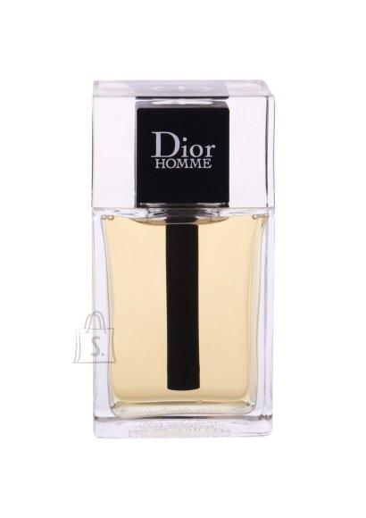 Christian Dior Dior Homme Eau de Toilette (100 ml)