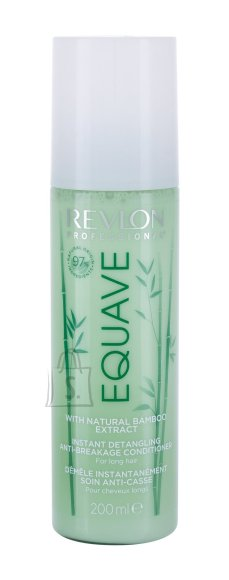 Revlon Professional Equave Conditioner (200 ml)
