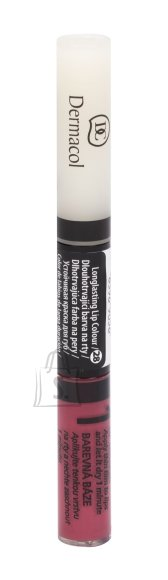 Dermacol 16H Lip Colour Lipstick (4,8 g)