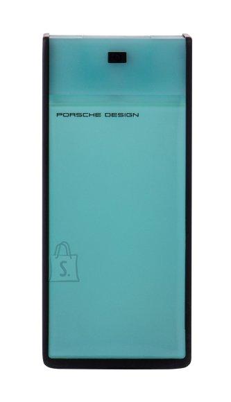 Porsche Design The Essence tualettvesi meestele EdT 80ml
