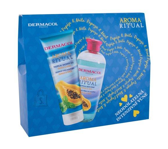 Dermacol Aroma Ritual Shower Gel (250 ml)