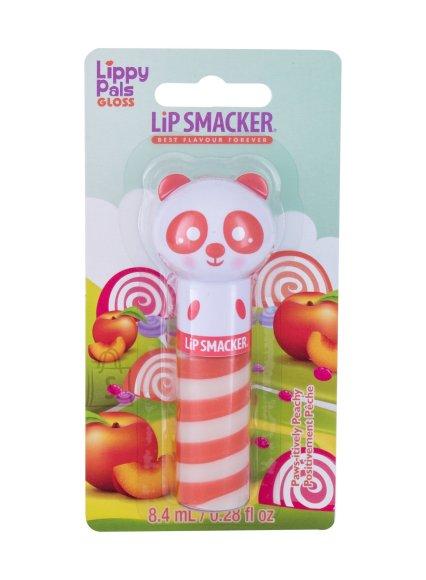 Lip Smacker Lippy Pals Lip Gloss (8,4 ml)