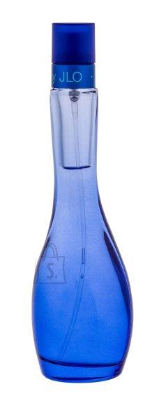 Jennifer Lopez Blue Glow by J.LO EDT (30ml)