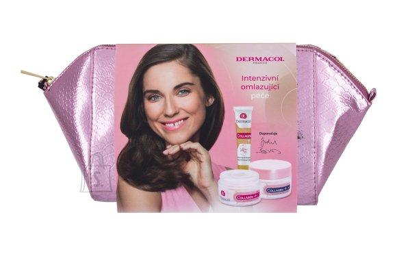 Dermacol Collagen+ Night Skin Cream (50 ml)