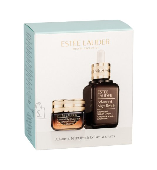 Estée Lauder Advanced Night Repair Eye Cream (50 ml)