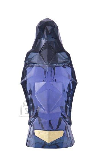 Police Icon parfüümvesi meestele EdP 125 ml