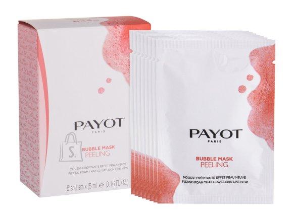 Payot Les Démaquillantes Face Mask (40 ml)