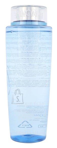 Lancôme Tonique Eclat näovesi 400 ml
