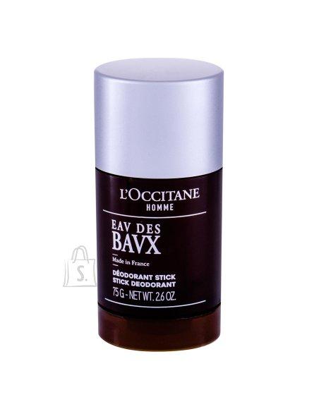 L´Occitane Eau Des Baux Deodorant (75 g)