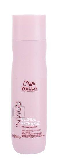 Wella Professionals Invigo Shampoo (250 ml)