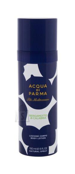 Acqua Di Parma Blu Mediterraneo Body Lotion (150 ml)