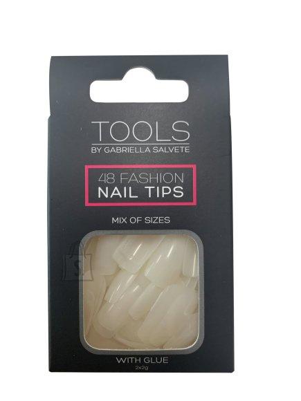 Gabriella Salvete TOOLS Nail Polish (48 pc)