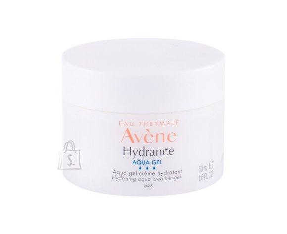 Avene Hydrance Facial Gel (50 ml)