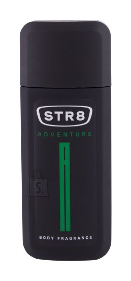 STR8 Adventure Deodorant (75 ml)