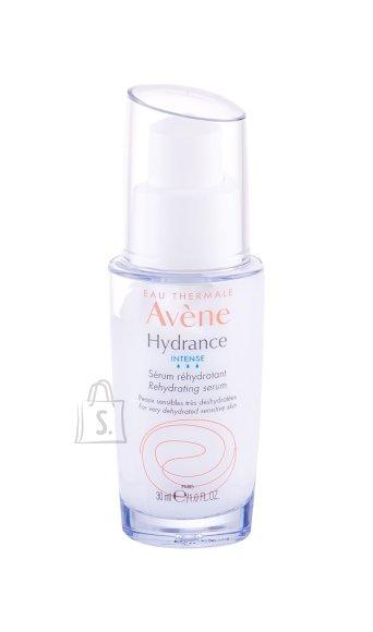 Avene Hydrance Skin Serum (30 ml)