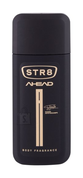 STR8 Ahead Deodorant (75 ml)