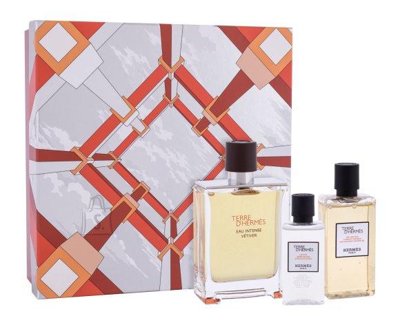 Hermes Terre d´Hermes Eau de Parfum (100 ml)