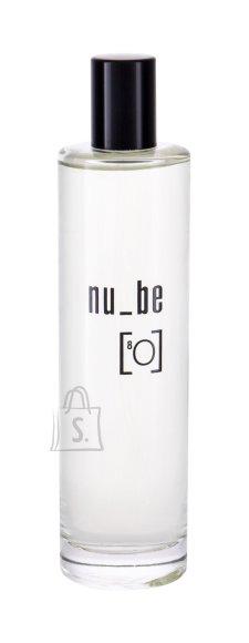 oneofthose NU_BE Eau de Parfum (100 ml)