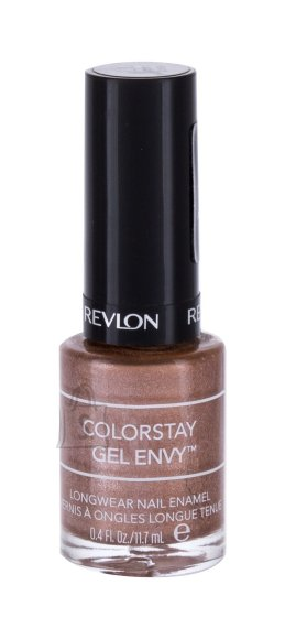 Revlon Colorstay Nail Polish (11,7 ml)