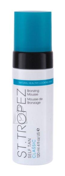 St.Tropez Self Tan Self Tanning Product (120 ml)