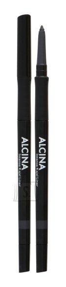 ALCINA Intense Eye Pencil (1 g)