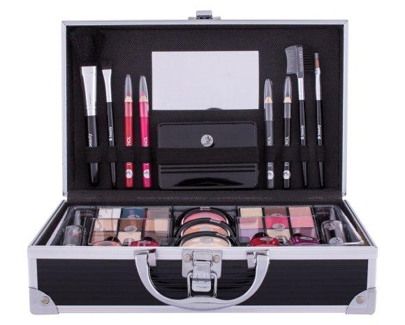2K Fabulous Beauty Train Case Lip Pencil (66,9 g)