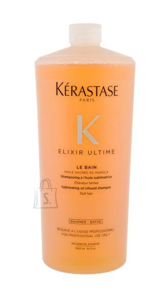 Kérastase Elixir Ultime Shampoo (1000 ml)