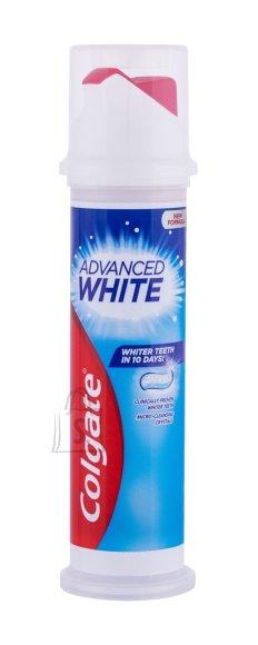 Colgate Advanced White Toothpaste (100 ml)