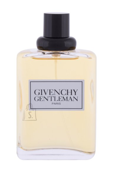 Givenchy Gentleman Eau de Toilette (100 ml)