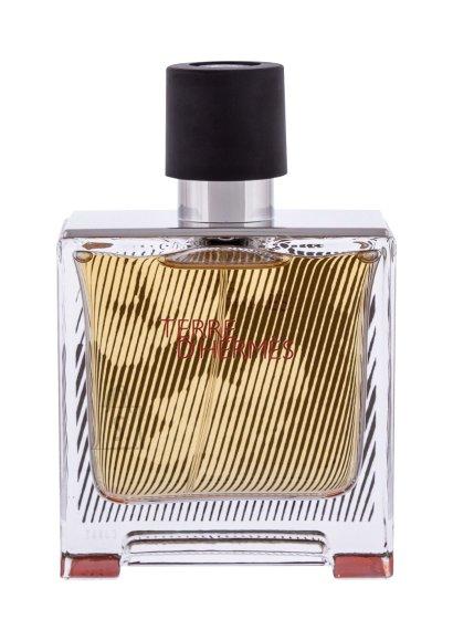Hermes Terre d´Hermes Perfume (75 ml)