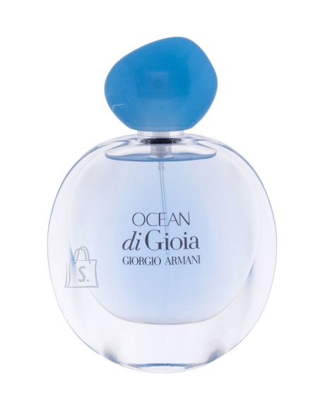 Giorgio Armani Ocean di Gioia Eau de Parfum (50 ml)