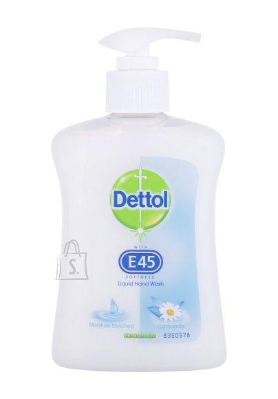 Dettol Antibacterial Antibacterial Product (250 ml)