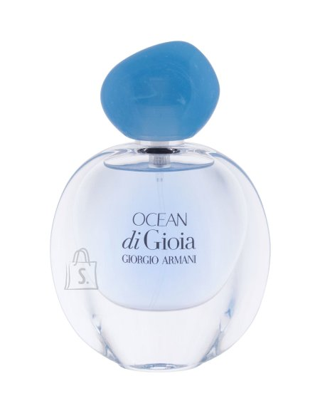 Giorgio Armani Ocean di Gioia Eau de Parfum (30 ml)