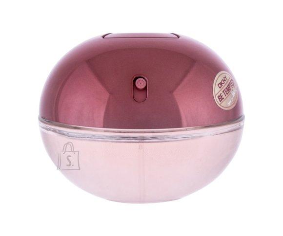 DKNY DKNY Be Tempted Eau de Parfum (50 ml)