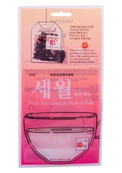 Kocostar Face Mask Face Mask (25 ml)