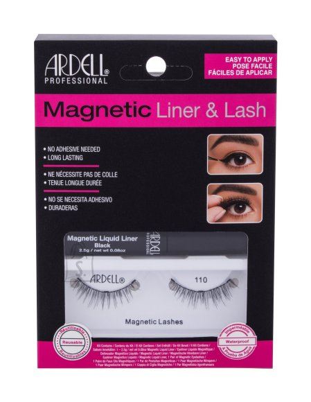 Ardell Magnetic Eye Line (1 pc)