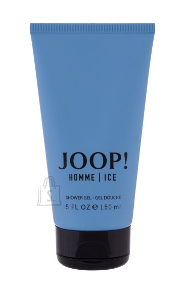 Joop! Homme Shower Gel (150 ml)