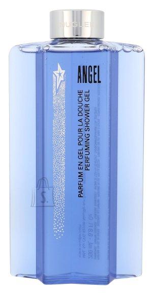 Thierry Mugler Angel naiste dušigeel 200 ml
