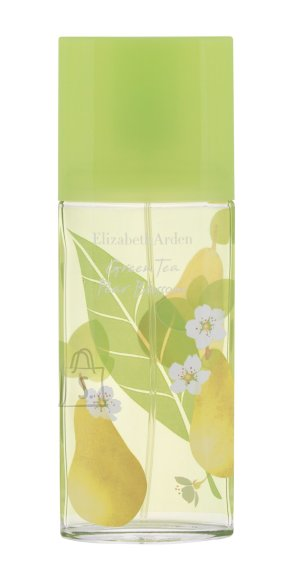 Elizabeth Arden Green Tea Eau de Toilette (100 ml)