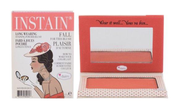 TheBalm Instain Blush (6,5 g)