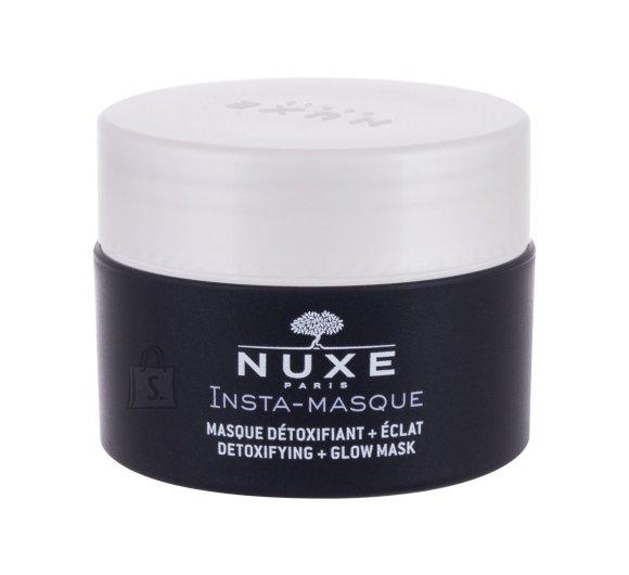 Nuxe Insta-Masque Face Mask (50 ml)
