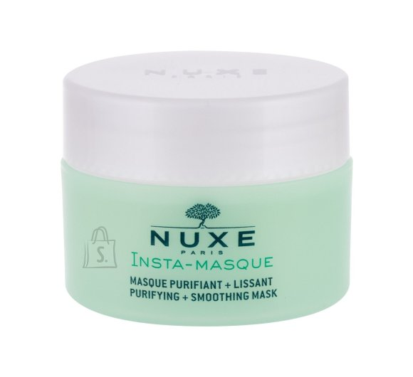Nuxe Insta-Masque Face Mask (50 ml)