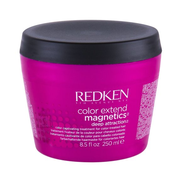Redken Color Extend Magnetics juuksemask 250 ml