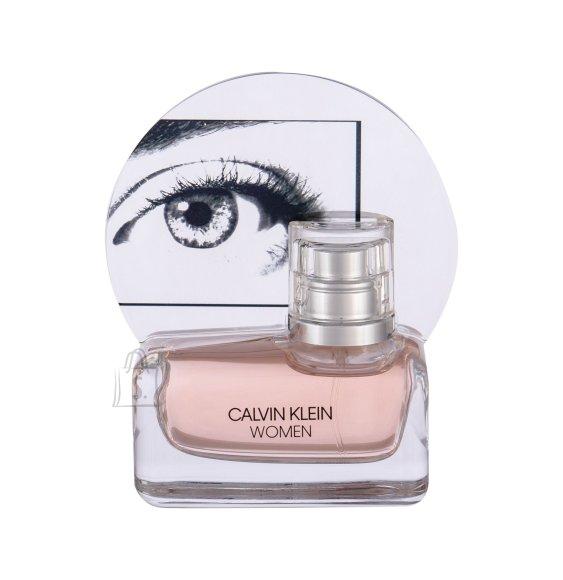 Calvin Klein Women Eau de Parfum (30 ml)