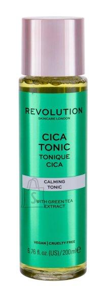 Revolution Skincare Cica Facial Lotion and Spray (200 ml)