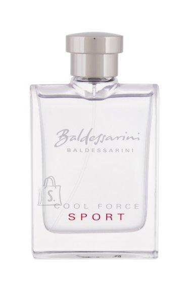 Baldessarini Cool Force Eau de Toilette (90 ml)