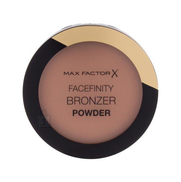 Max Factor Facefinity Bronzer (10 g)