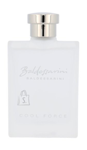 Baldessarini Cool Force tualettvesi EdT 90 ml