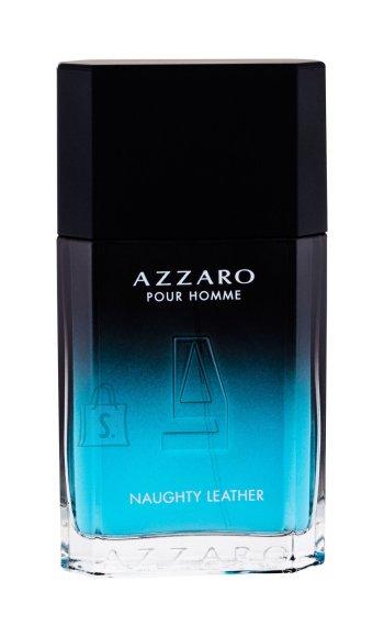 Azzaro Pour Homme Eau de Toilette (100 ml)