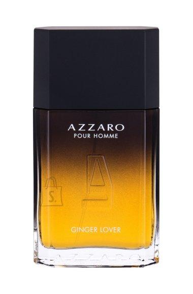 Azzaro Ginger Lover Eau de Toilette (100 ml)